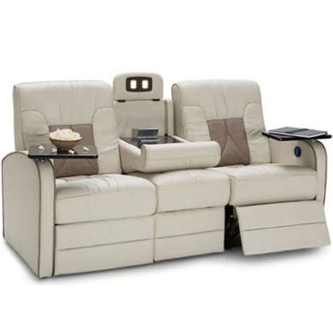 De Leon Rv Recliner Sofa Rv Furniture Shop4seats Com Recliner Sofa Beds