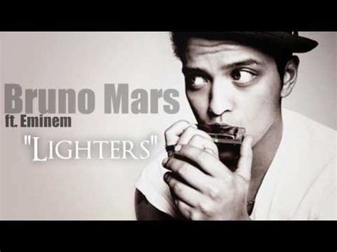 download mp3 bruno mars sky full of lighters blog de iaurnil the mogwa 239 s world skyrock com