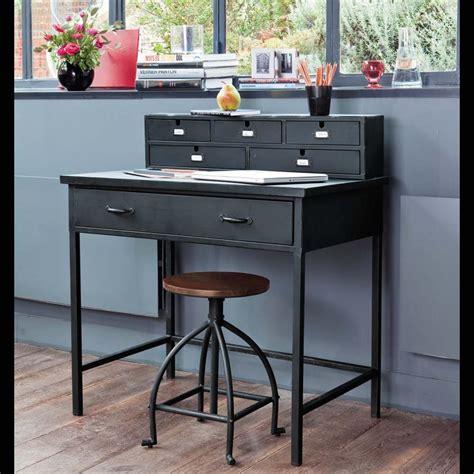 byelisabethnl furniture design industrial