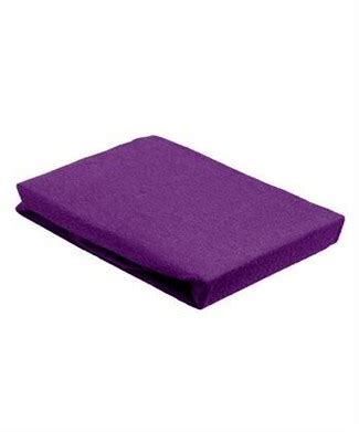 massage couch cover massage couch covers with and without face hole