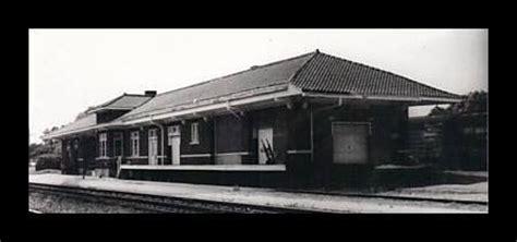 the mopac station in benton ar arkansas god s