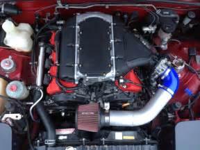 honda j series v6 miata kit engine depot