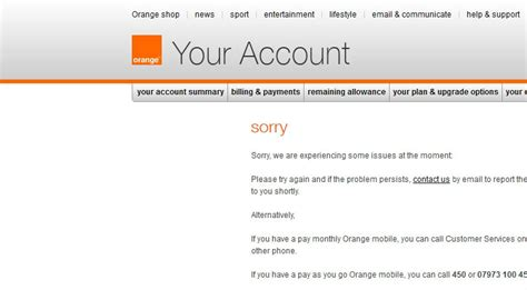 email orang related keywords suggestions for orange email