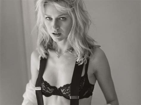 naomi watts images naomi watts hd wallpaper and background