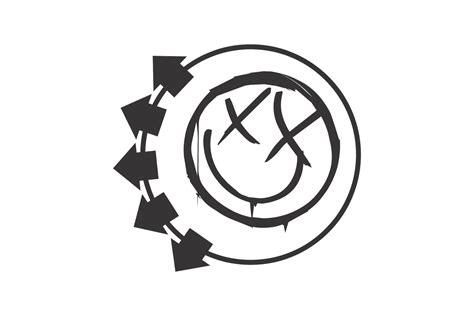 drawing blink 182 logo blink 182 logo logo share