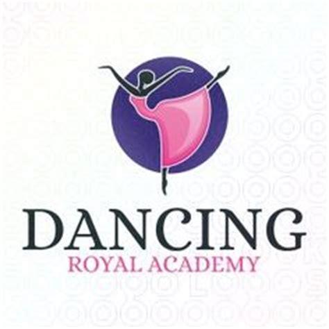 dance logo design google search fs pinterest logos