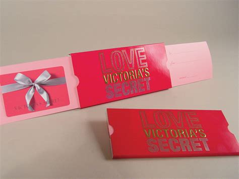 Victoria Secret Gift Card Check Balance - victoria secret gift card codes photo 1 gift cards
