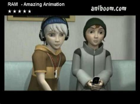 3d mom shota animation 1000 images about short animated movies love laughter