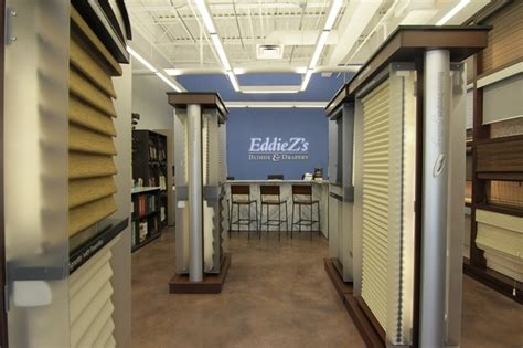 eddiez blinds and drapery eddie z s blinds and drapery lincoln park chamber of