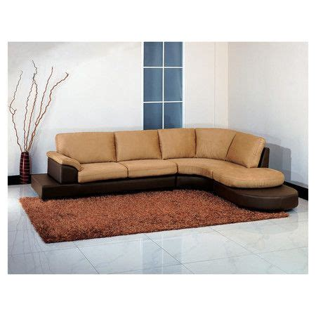 How To Say Sofa In by 47 Best Images About Sofa Or Do You Say On