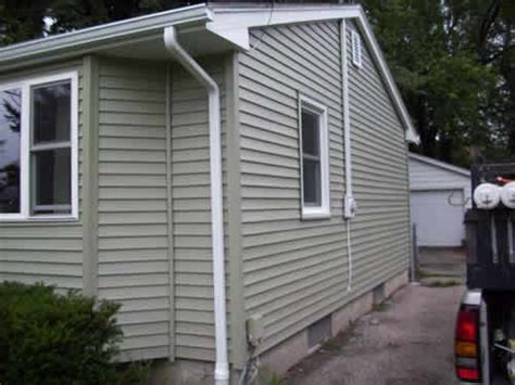 repair siding on house repair siding on house 28 images siding doctors trim fascia repair siding repairs