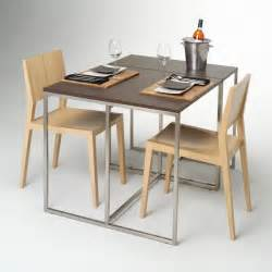 file dining table for two jpg wikimedia commons