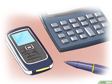 numero ufficio delle entrate 3 modi per contattare l agenzia delle entrate wikihow