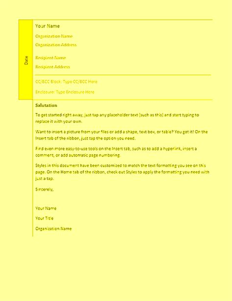 Award Letter Draft Academic Design Letter Draft Free Certificate Templates In Academic Award Certificates Category