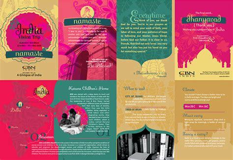 best graphic design tips pocket city guide graphic design illustration on behance