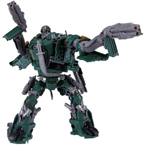transformers hound takara age of extinction movie advance voyager class hound