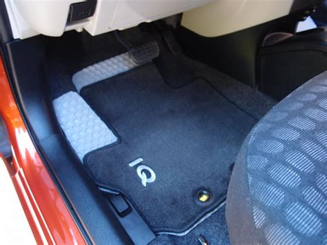 Plastic Floor Mat For Cars by Plastic Floor Mat Interesting Plastic Floor Mat Classic