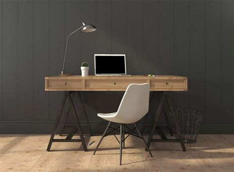 butcher block office desk see how a butcher block desk enhances style and promotes
