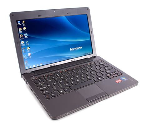 Laptop Lenovo Ideapad S205 lenovo ideapad s205 images specs features xcitefun net