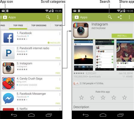 Play Store Installed Apps Samsung Phone Hang Again Check How To Fix It Dr Fone