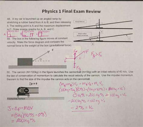 Ms Delp S Class Website Physics 1 2 Blog R H Amp Ib
