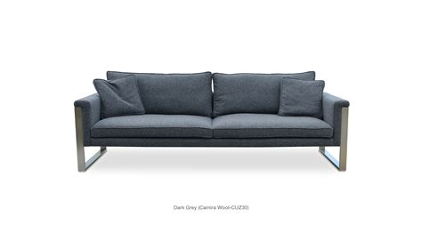 Sectional Sofas Boston Sofa Boston Sofa Menzilperde Net