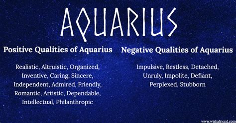 aquarius rat horoscope zodiac sign aquarius personality