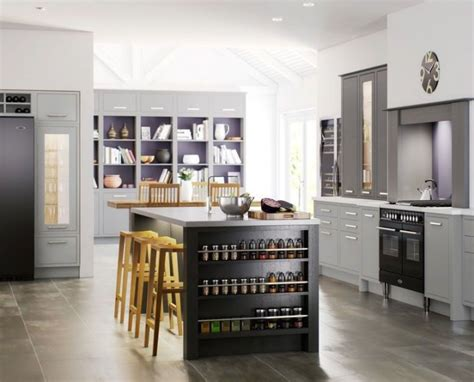 space saving kitchen ideas space saving kitchen ideas