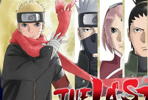 film naruto download ita the last naruto the movie sub ita streaming download