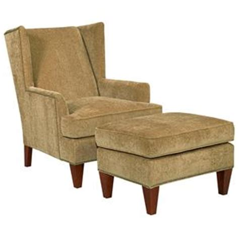 occasional chairs and stools alicia s collection all pieces alicia s collection custom furniture