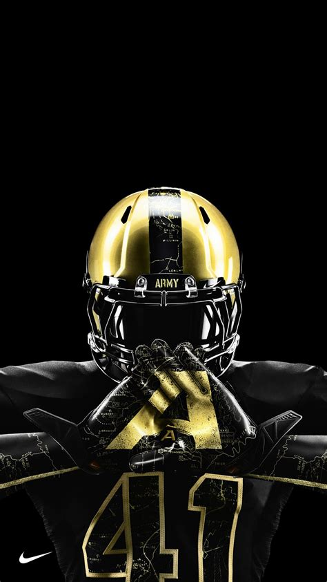 Football Wallpapers Iphone All Hp army nike gloves htc one wallpaper best htc one wallpapers free and easy to