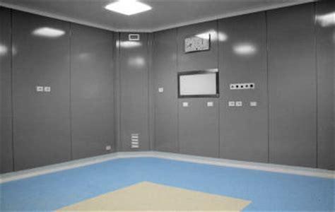 pavimento antistatico pavimenti