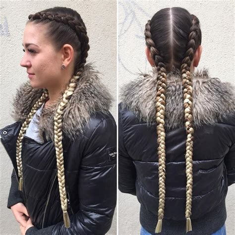 cute goddess braids cute goddess braids styles that are age to do on natural