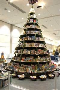 tree books tree bookshelf bound 4 escape