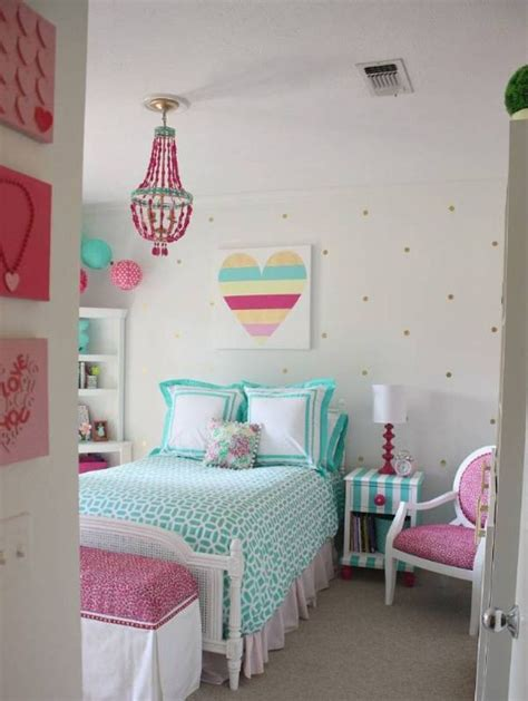 Decorating Girls Bedroom best 25 small chandeliers ideas on pinterest