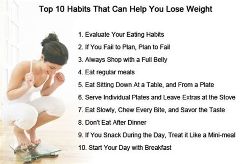 10 Easy Weight Loss You Must by How To Lose Weight Fast Easy Weight Loss Tips