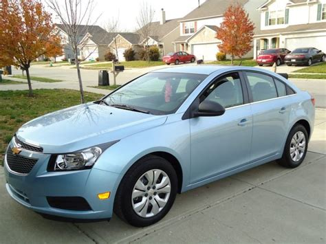 light blue chevy cruze 32 best images about my blue chevy cruze 2012 it on