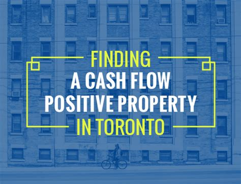 Positive Asset Search Toronto S Upcoming Neighbourhood Greenwood And The