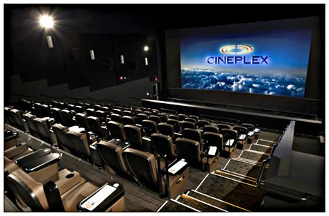 cineplex queensway cinemas embrace disruption public relations embrace disruption