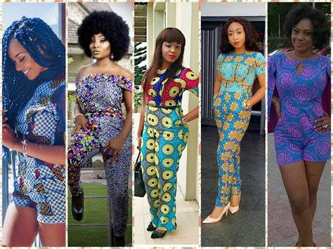 latest styles for ankara and judge 11 ankara styles in playsuit and jumpsuit amillionstyles com