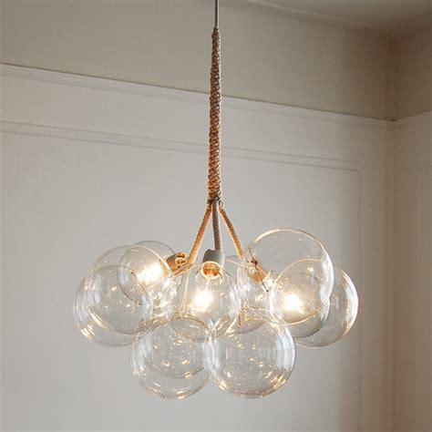 Etsy Pendant Lights Large Chandelier By Pelle Modern Chandeliers