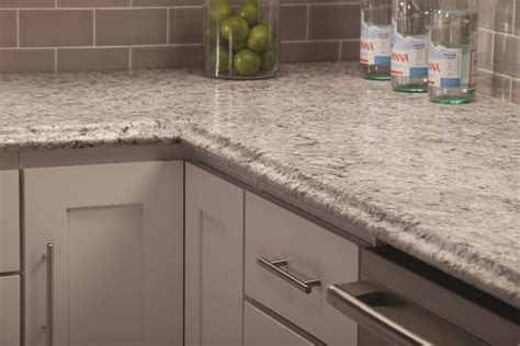 Laminate Countertop Edge Profiles by Edge Profiles For Laminate Countertops Vt Industries