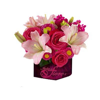 comprare fiori comprare fiori italia in fiore comprare e inviare