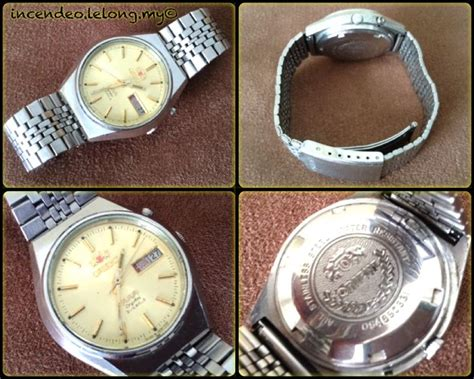 Orient Aaa incendeo vintage orient aaa cry end 1 5 2015 2 04 pm