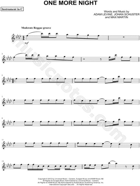 drum tutorial payphone payphone violin sheet music free download violin