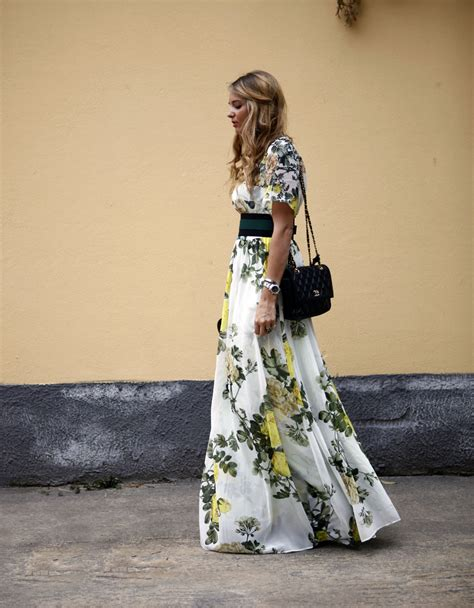 Designer Vs High Diors Gaucho Asos Style by What To Wear To A Wedding The Of V