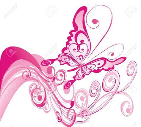 imagenes vectorizadas libres imagenes de mariposas vectorizadas buscar con google