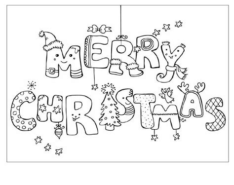 ideas on how to draw names for christmas drawing for card what to draw on card winning lotto numbers az drawing