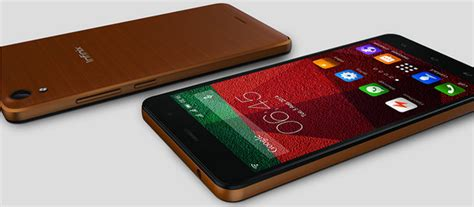 Infinix Note X551 Note 2 X600 Soft Casing Cover Bumper Kuat infinix note specifications and price infinix authority