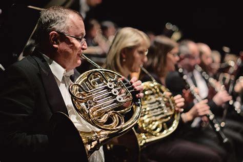 firma bosch firma bosch diesel uspoř 225 dala charitativn 237 koncert